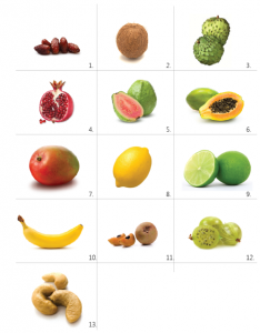 can-cold-storage-rooms-add-value-sinhboard-magnesium-oxide-boards-blogpicture-fruits