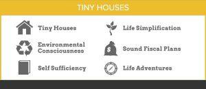 tiny-living-advantages-