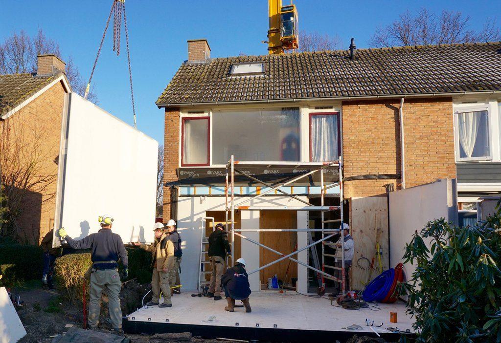 project_afbouw_halsteren_sinh_mgo_board