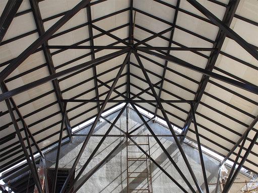 projecten_project_bungalow_park_vapi_india_underlayment_sinh_board_mgo