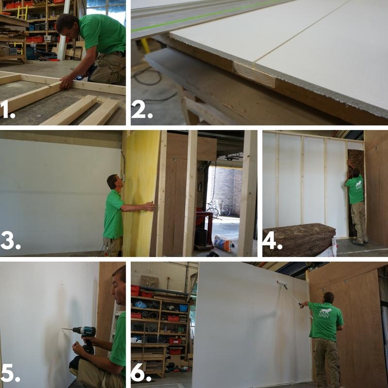hoe-bouw-binnenwand-magnesiumoxide-plaatmateriaal-doe-het-zelf-foto2