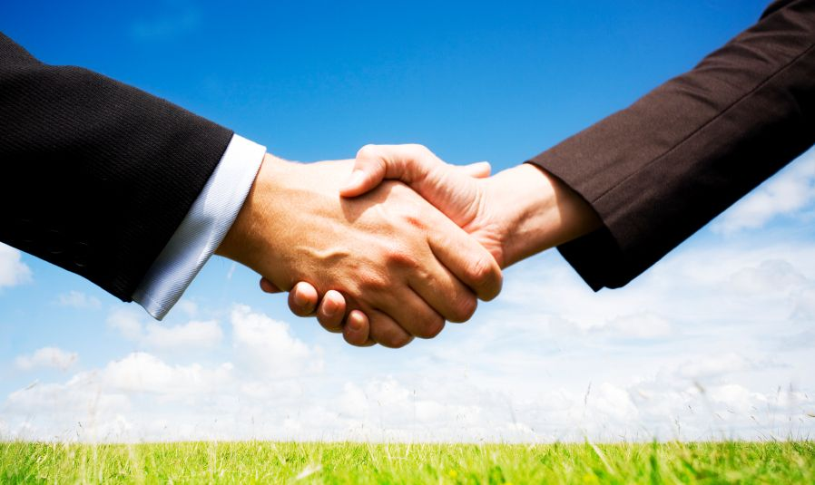 samenwerking-uitbreiding