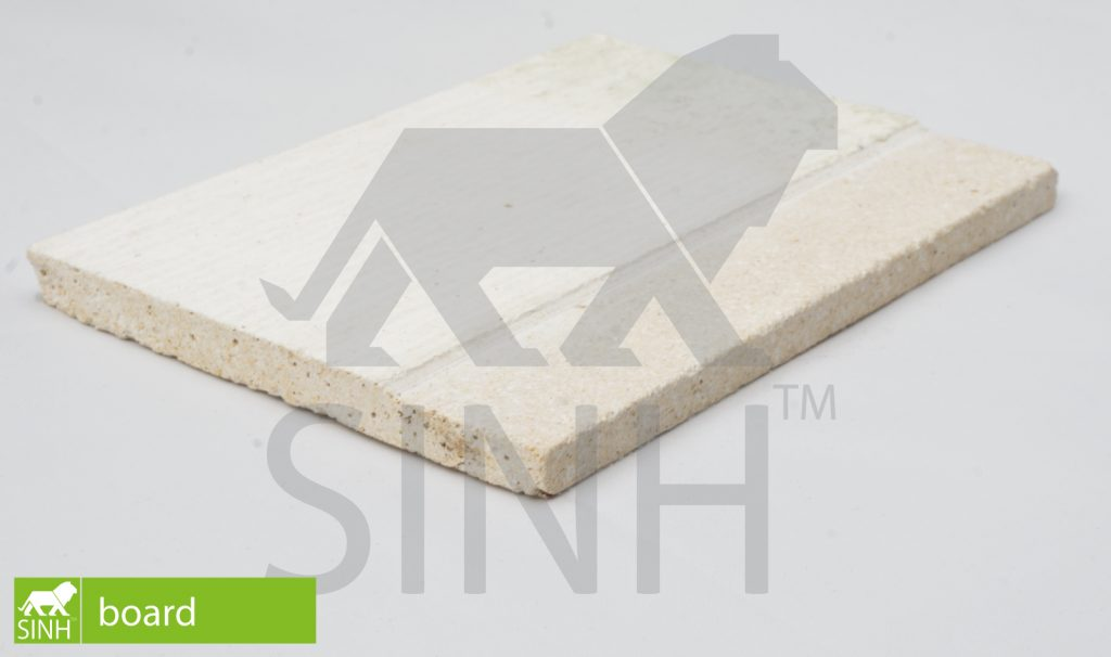 sinh-board_tapered_logo_branded