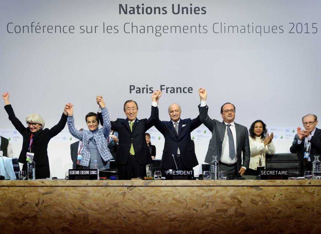doelen-klimaatakkoord-parijs-voor-energietransitie