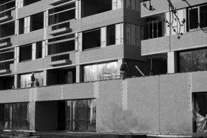 projecten_project_Leiden_Zorgcentrum_gevelelementen_SINH_board_MgO[1]