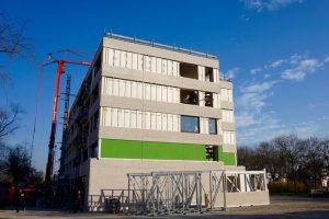 projecten_project_Leiden_Zorgcentrum_gevelelementen_flat_SINH_board_MgO[1]