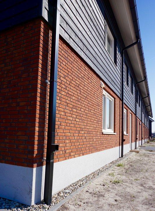 projecten_project_Nieuwleusen_Snoekbaars_gevelelementen_SINH_board_MgO_2
