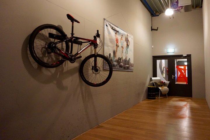 projecten_project_Vriezenveen_Gym_binnenwand_SINH_board_MgO_1