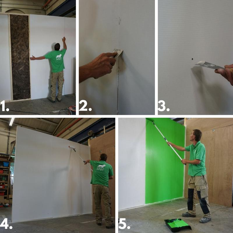 hoe-werk-ik-een-sinh-board-wand-af-doe-het-zelf-foto